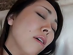 search japanese milf sex free milf porn milf videos milf sex videos milf porn 1