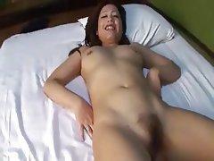 japanese chubby mature creampie saki enomoto years porn tube ...