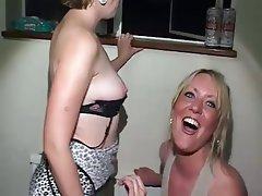 Search british mature amateur mature real porn