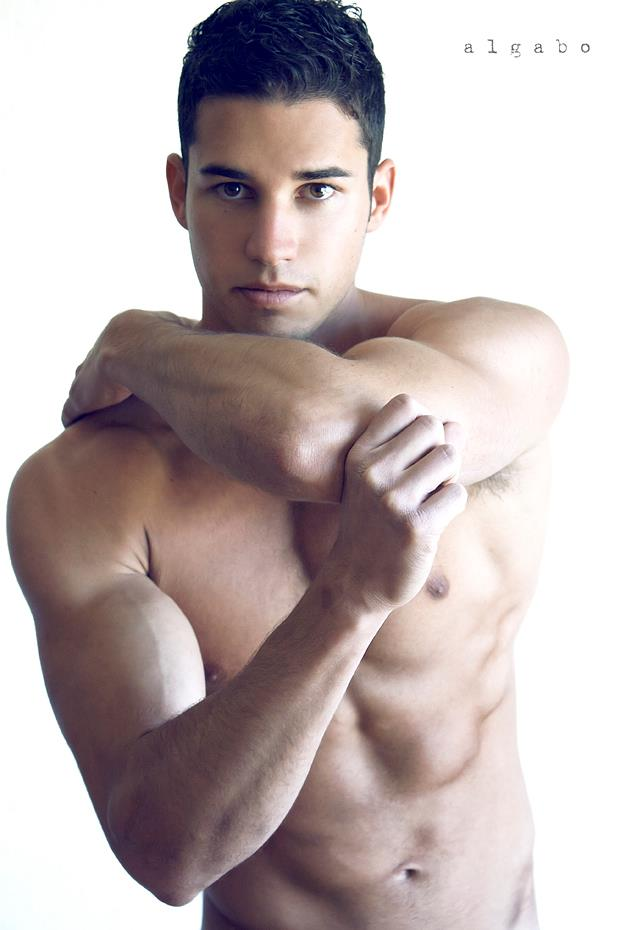 sebastian hernandez sebastian hernandez pinterest hot guys gorgeous men and sexy guys