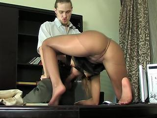 seduced office sex porn tube videos seduced office sex live porn