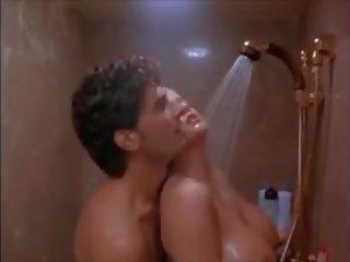 sekushilover fave celeb fake tits scenes free porn