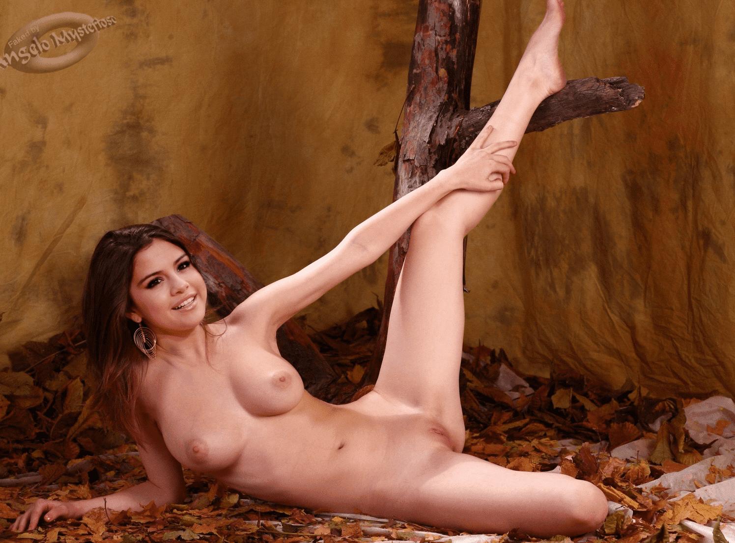 Andrea Rincon Deanuda selena spice nude photos - megapornx