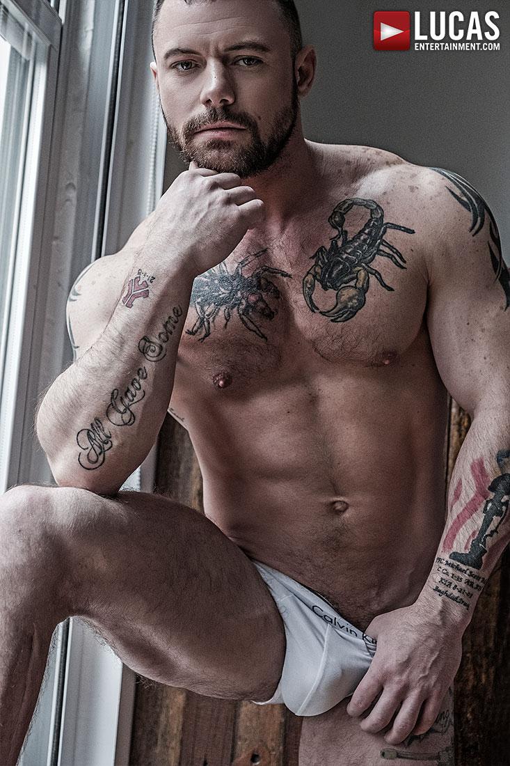 Andy Star Actor Porno Biografia gay porn star denis vega lucas kazan 2 - megapornx