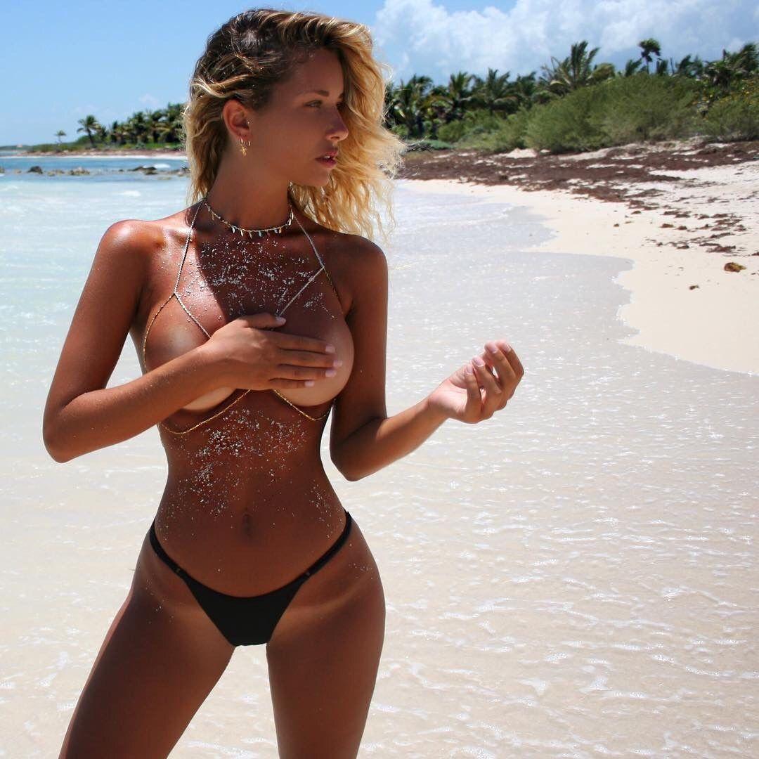 sex beach sexy beach and pool babes beach head pinterest nude