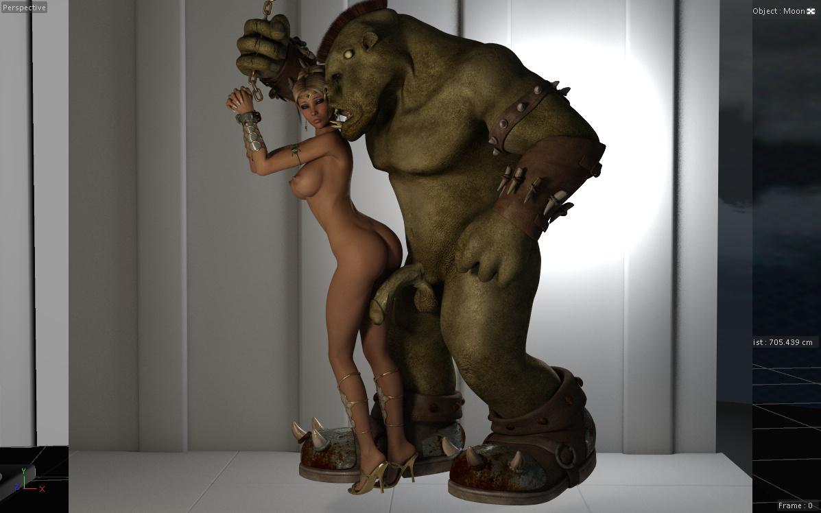 Angels And Devils Anime Porn fantasy monster sex - megapornx