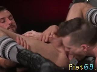 Sexual dominance tumblr