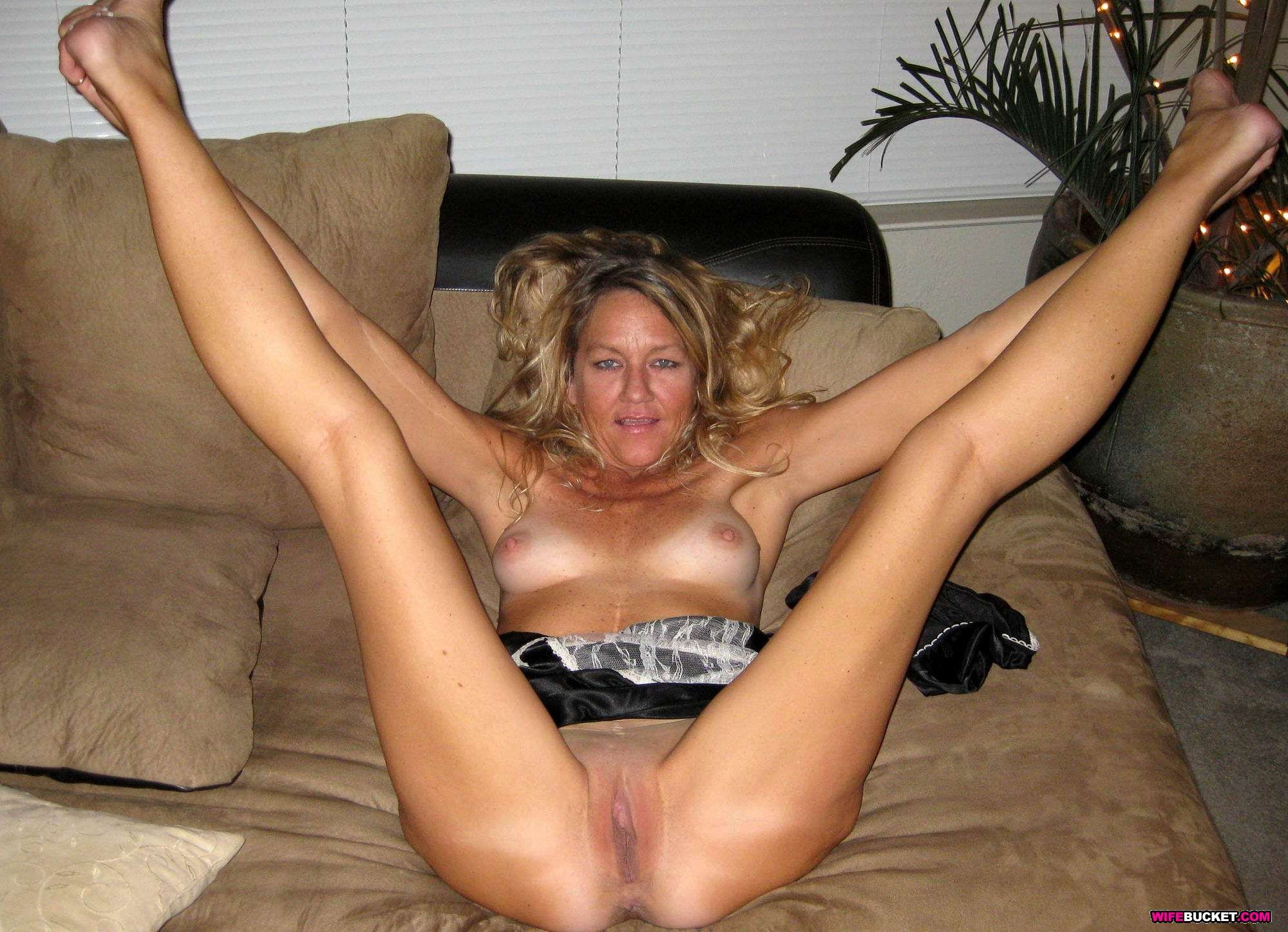 Pity, house nude wifes milf opinion you commit