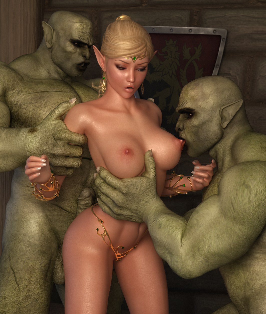 Free Sexy 3D Animation Porn fallout sex mod animated sex - megapornx