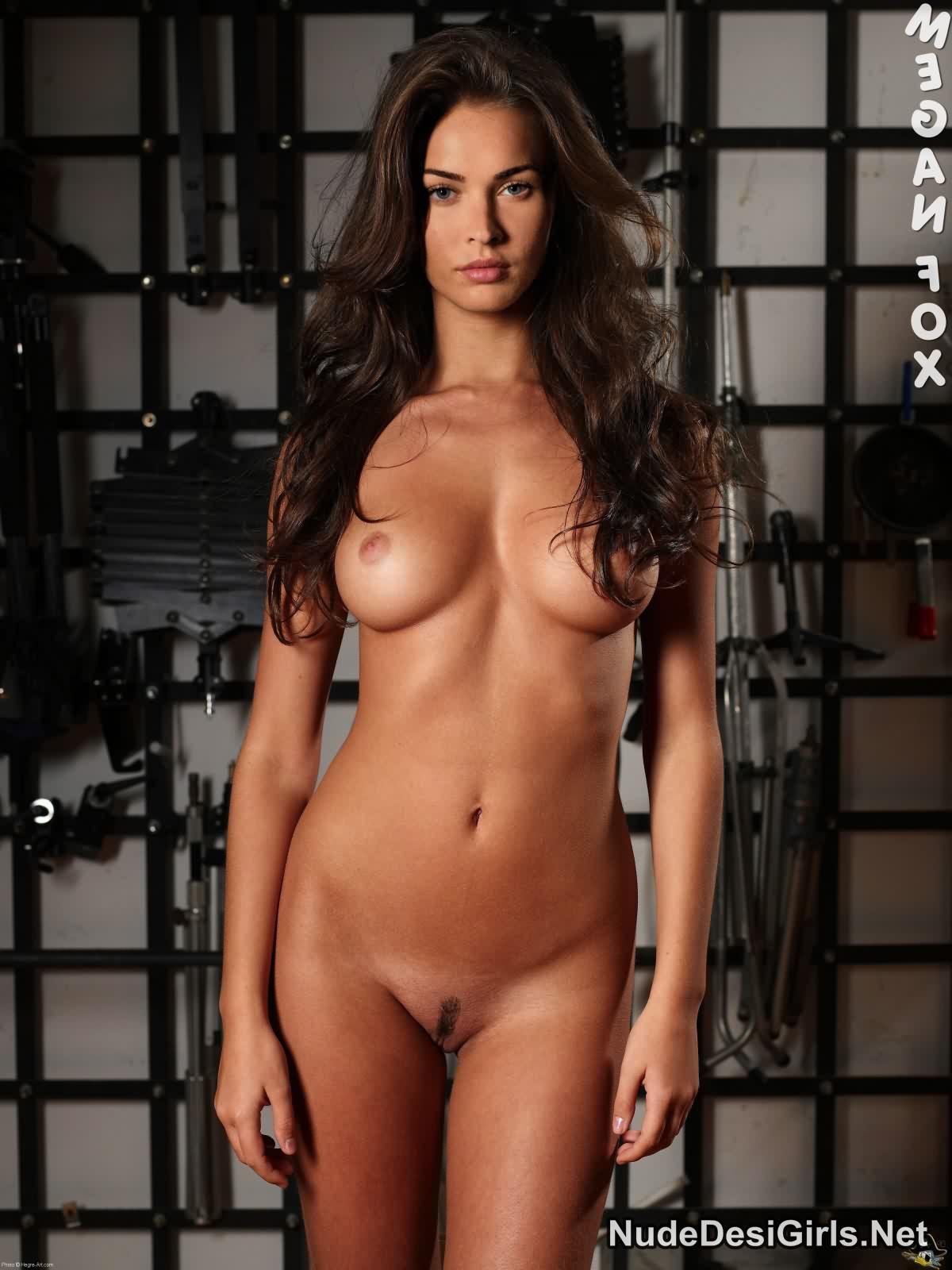 American Actress Nude Videos actress sex images - megapornx
