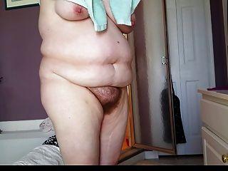 sexy babe big roung ass big tits hard nipples dildos pussy xxx