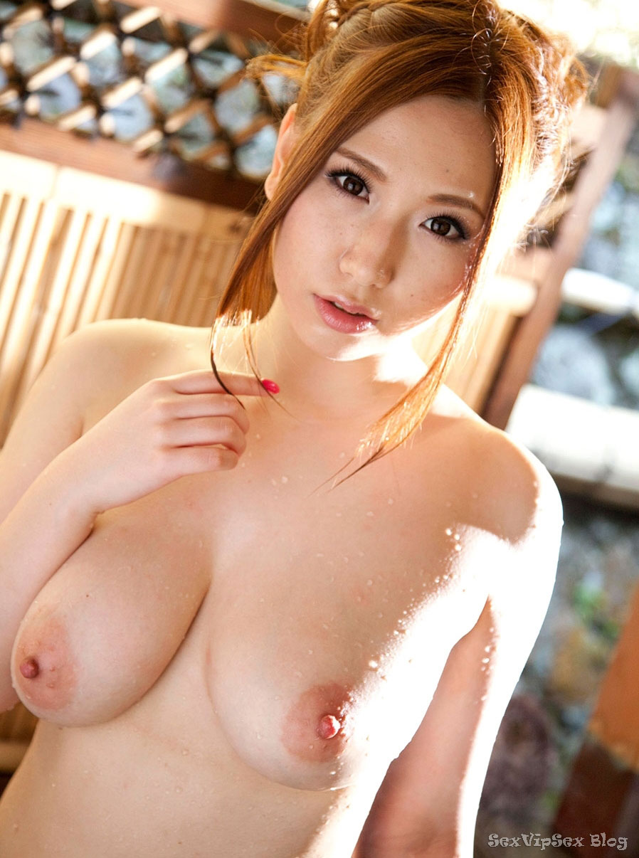 Xxxx naked asian girls