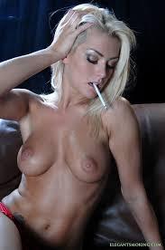 sexy blonde smoking blowjob sexy smoking blowjob porn sexy smoking blowjob porn