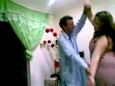 Sxe pashto - MegaPornX com
