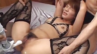 For free online ashley milf sara watch excellent message)) Prompt