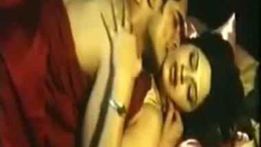 shakti kapoor rape scene 1