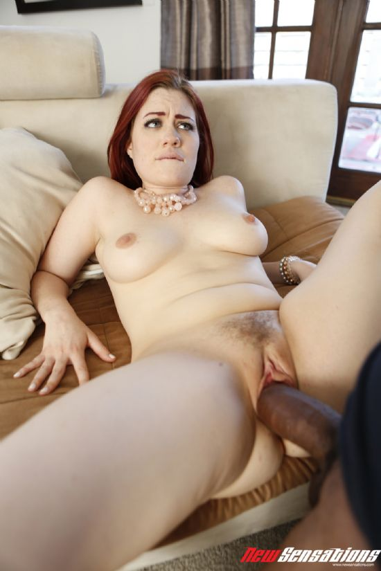 Fucking Black Girl First Time