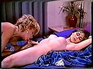 pornstar Movie clips monet of bridgett
