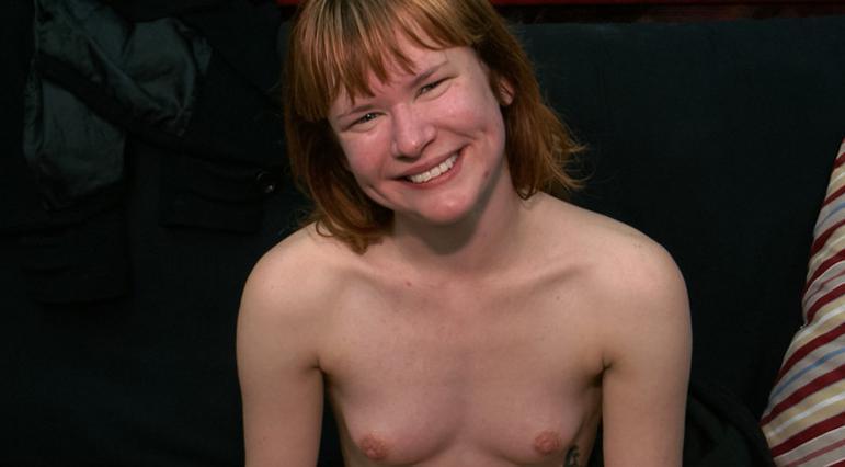 Marie osmond fake nudes