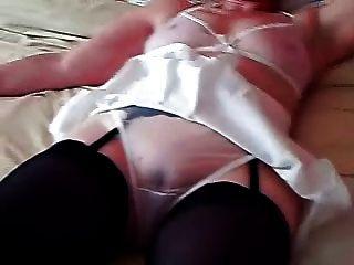 Panty Licker Sheer Panties Pics
