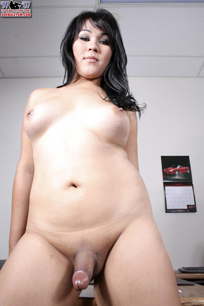 Bbw Tranny Sex free shemale yum pics - megapornx