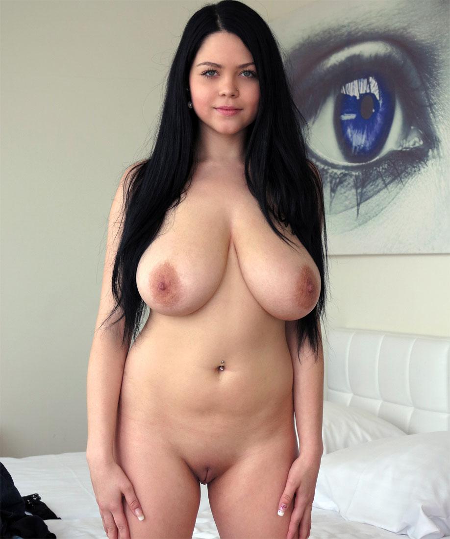 shione cooper porn adult videos spankbang