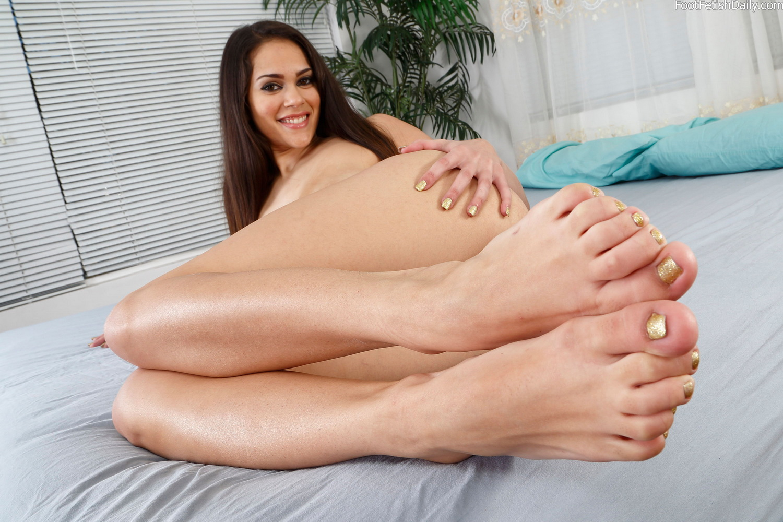 Bbw Feet Porn Tube bbw feet images - megapornx