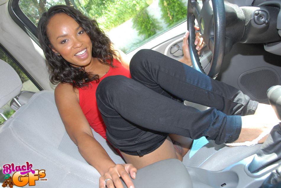 Blowjob Auto Amateur Latina Car Videos,