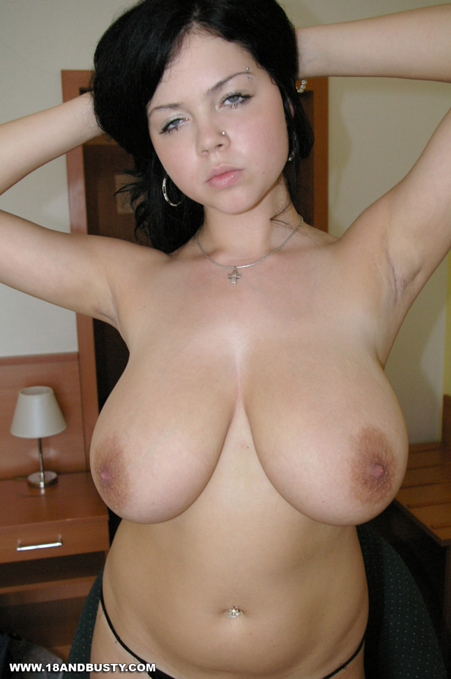showing media posts for big natural tits xxx