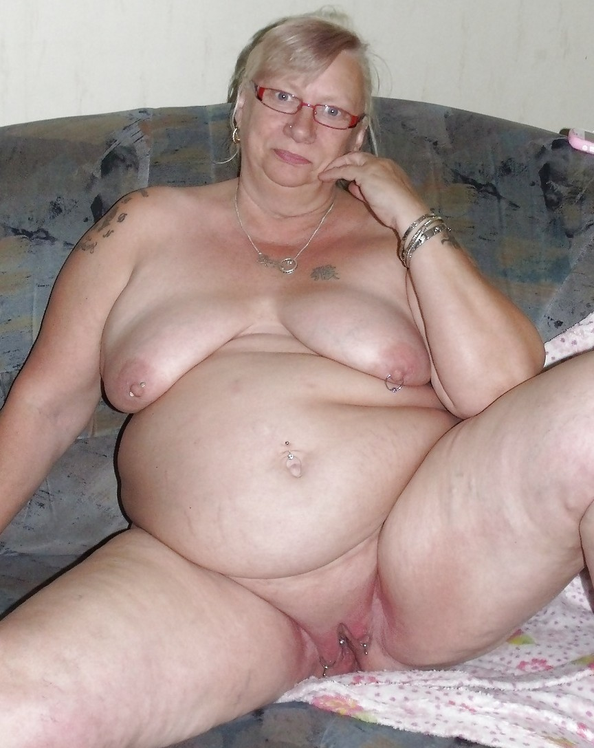 site bbw big shaved pussy would like talk you