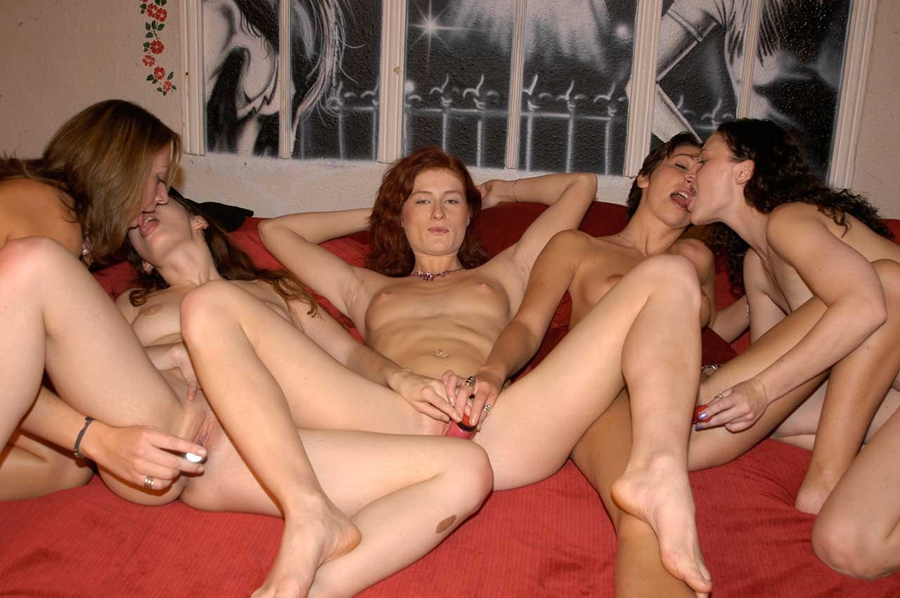 British Amateur Cheating Wife