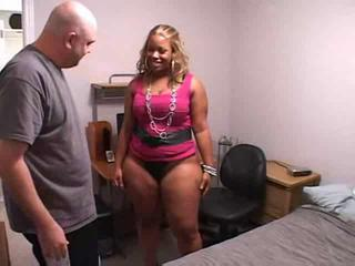 showing media posts for chubby ebony big tits anal xxx