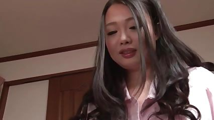 Japanese Porn Star With Big Tits