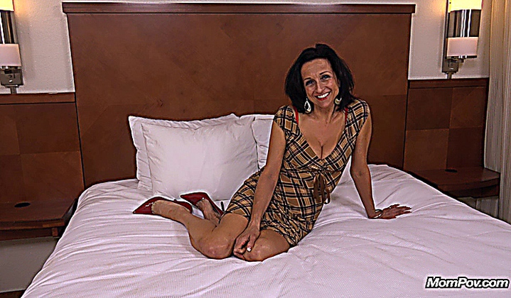 Showing images for mature mommy pov xxx