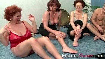 Showing media posts for real public group sex xxx