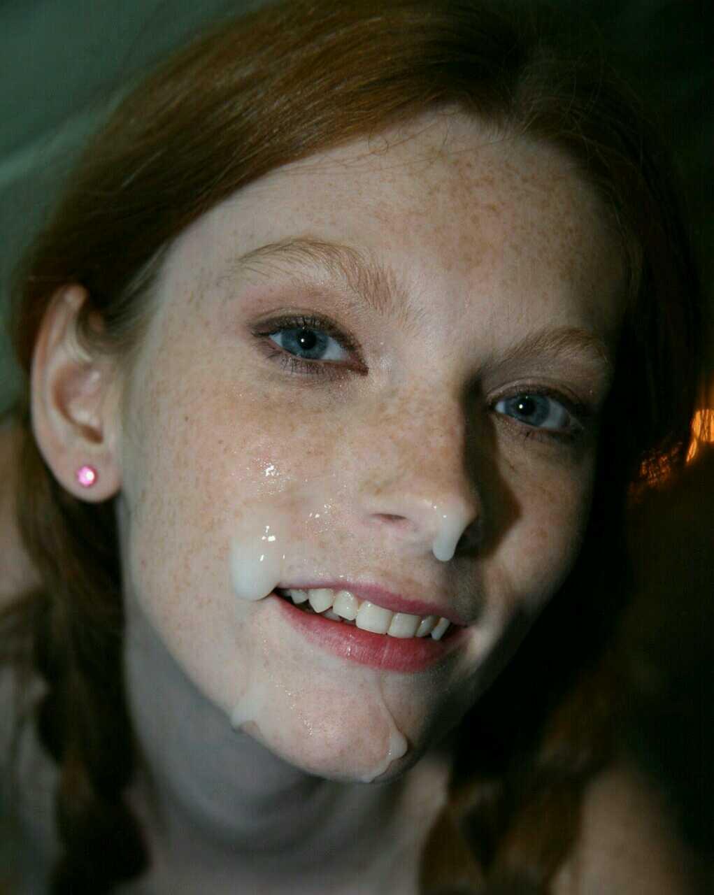 flickr redhead porn red head teen girls - MegaPornX