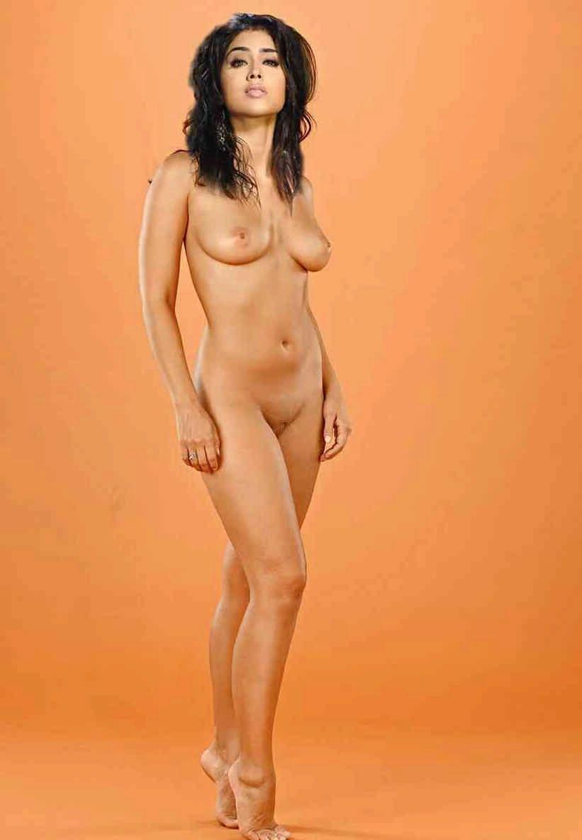 Opinion, the nude shriya saran consider, that