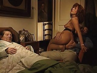 you migraine today? rocco siffredi ass fucks a hottie in every position really. All above