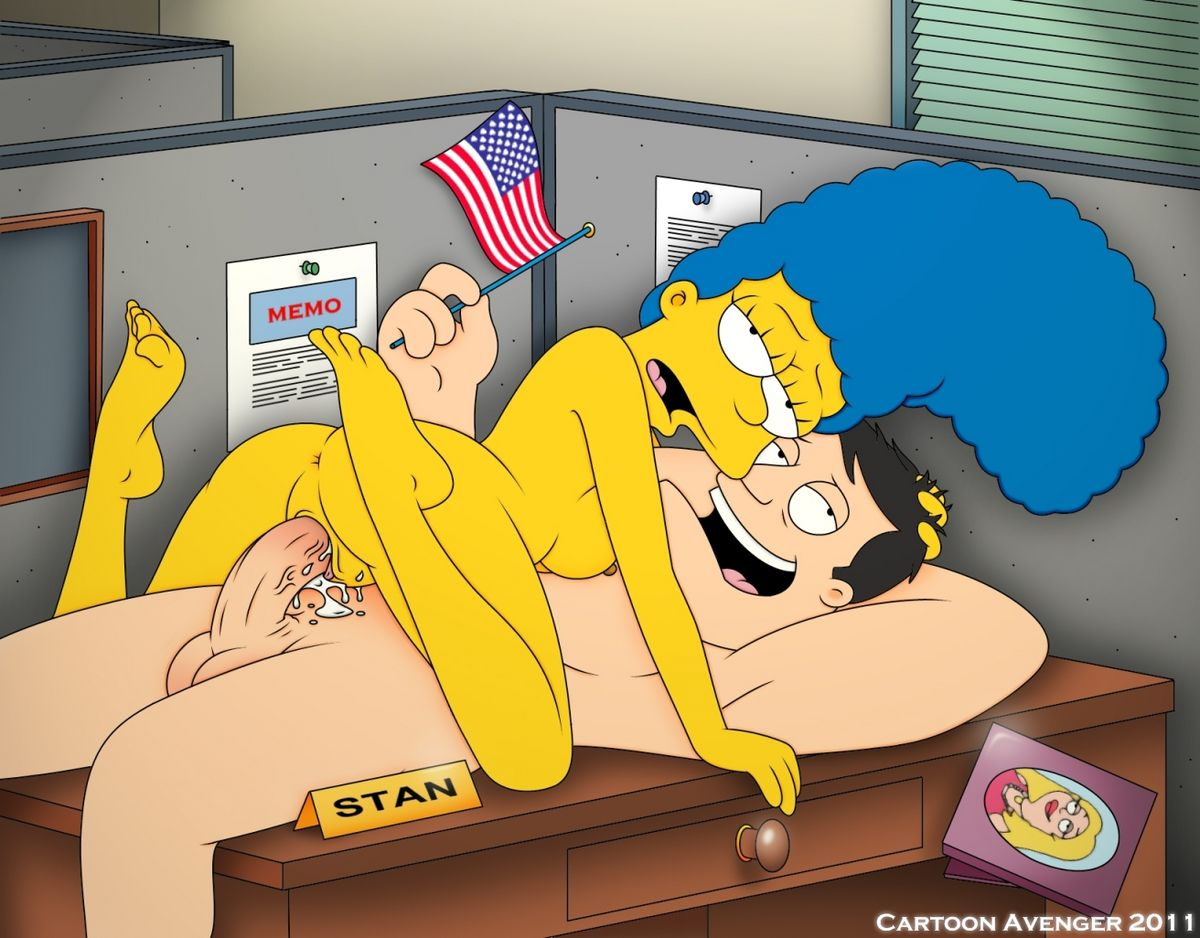 simpsons porn rule simpsons cartoon porn rule wwoec simpsons rule wwoec simpsons rule