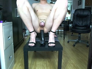 remarkable, very amusing lesbian threesome office pity, that now