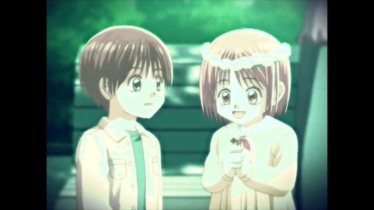 sister love anime i love younger sister manga katomi aoki music nebotabu anime love