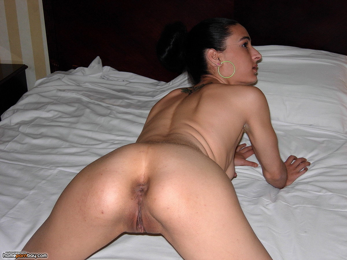 Thick Latina Milf Doggystyle