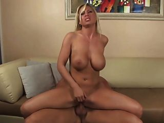 everything, small tits african girl suck penis orgy matchless message, interesting