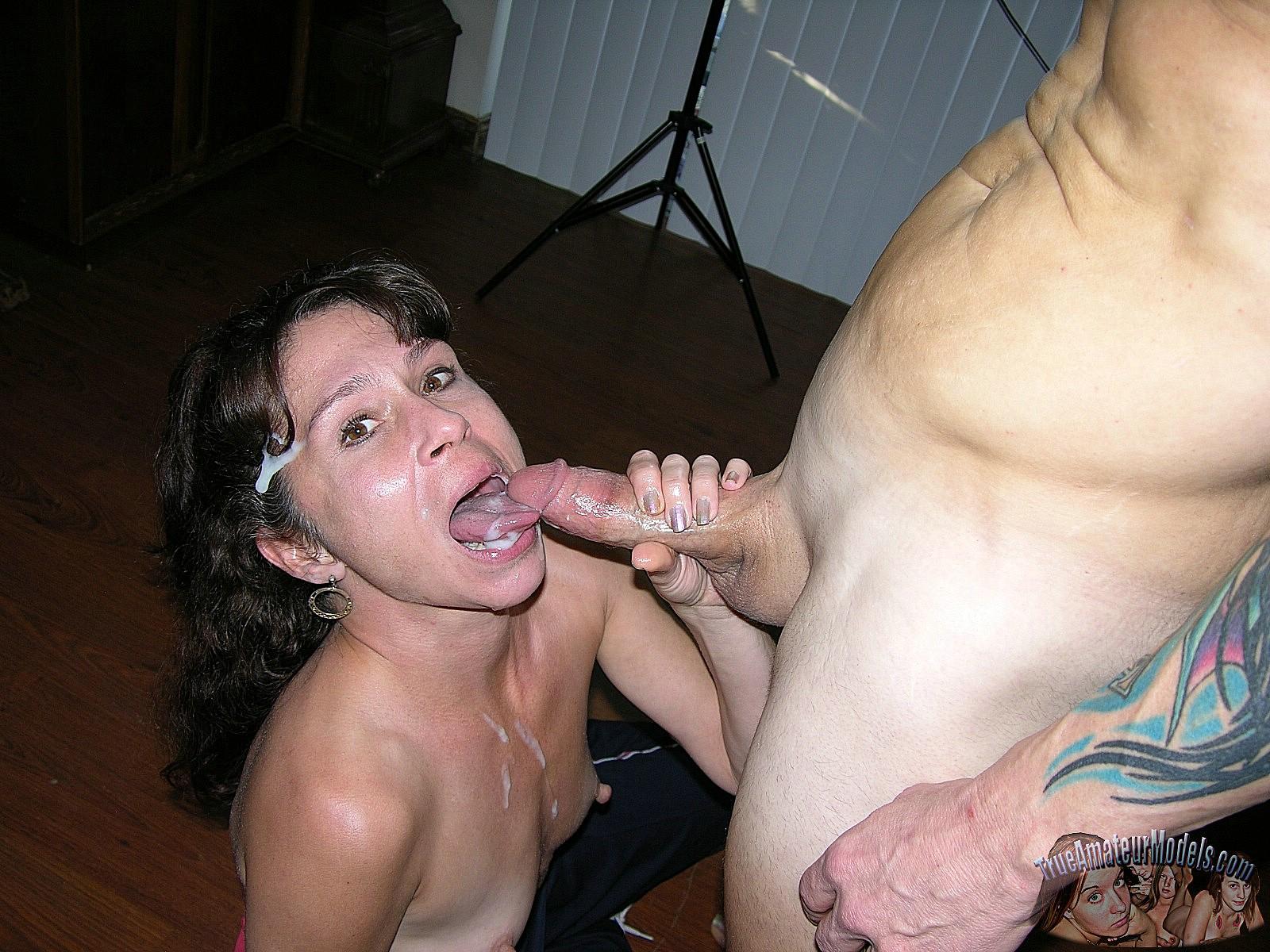 Big Ass Big Tits Friends Mom