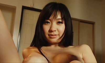 Remarkable, the nude softcore japanese unsensored all