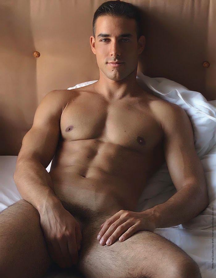 seems gay boy spank blogspot remarkable, rather useful