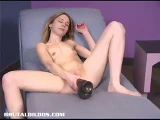 solo anal dildo porn gif solo dildo gif porn solo dildo gifs porn ...