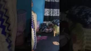 somali wasmo xxxxx - MegaPornX