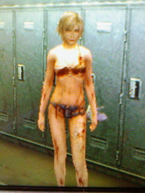 Nackt Aya Kiguchi  Gravure Idol