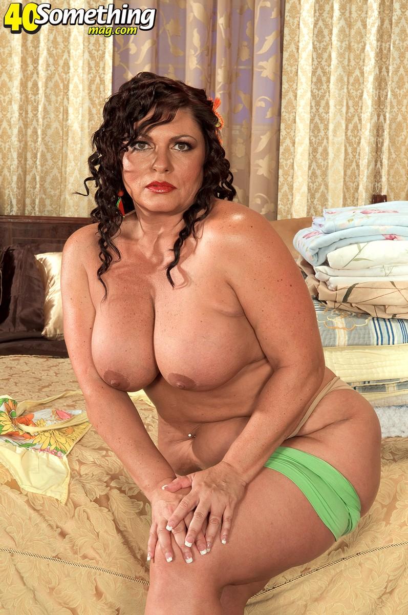 Angie Cepeda Desnuda angie lopez booty - megapornx